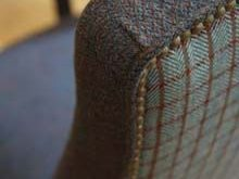 17+ Awesome Upholstery Business Ideas - Lessons - Learning