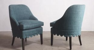 Nickey kehoe cove dining chair