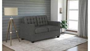 4 Best Tricks: Upholstery Tacks Headboard apolstry upholstery fabrics.Upholstery...