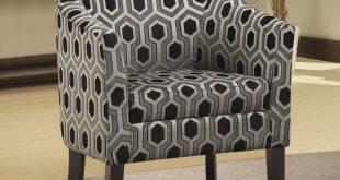 CS435 Chair
