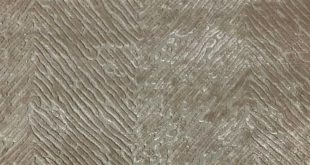 Kentish - Burnout Velvet Fabric Drapery & Upholstery Fabric by the Yard - Available in 8 Colors