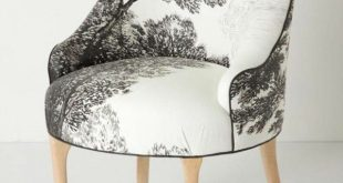 Upholstery fabrics for upholstered armchairs #armchairs #fabrics #upholstered #...