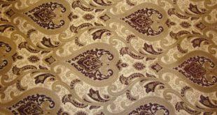 9 Vivid Tips AND Tricks: Upholstery Diy White Vinegar upholstery fabric damask.L...