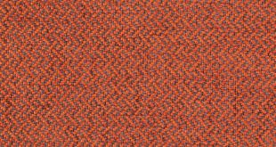 Robert Allen Nobletex RR KB Upholstery Fabric in Russet $14.95 per yard