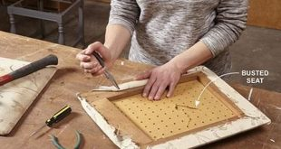 Stunning Useful Ideas: Upholstery Staple Gun Dining Rooms upholstery bench yards...