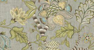 "Upholstery Fabric 54""-Carlton Dove"