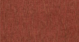 10 Agreeable Cool Tips: Vintage Upholstery Colour upholstery armchair colour.Uph...
