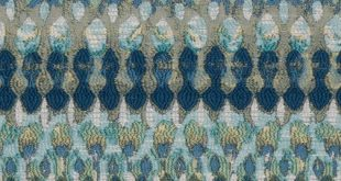10 Marvelous Cool Tips: Vintage Upholstery Colour gold upholstery fabric.Upholst...