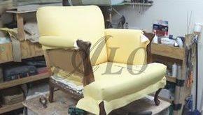 10 Surprising Ideas: Upholstery Headboard Interior Design upholstery cleaner mat...