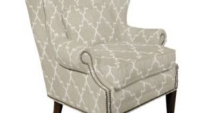 6 Brisk Cool Ideas: Upholstery Tools Nails upholstery techniques sofas.Purple Up...