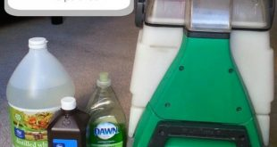 6 Proud Clever Ideas: Carpet Cleaning Pet Stains Pictures carpet cleaning spray ...