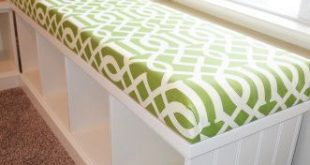 7 Miraculous Clever Hacks: Living Room Upholstery Coffee Tables upholstery furni...