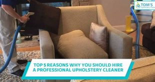 7 Unbelievable Tricks: Upholstery Projects Watches upholstery stool grain sack.U...