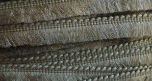 9 Loving ideas: Upholstery Corners upholstery fabric house.Upholstery Foam Vinyl...