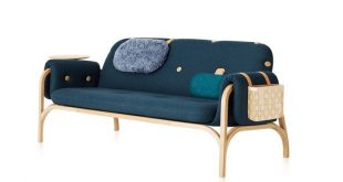 9 Well Clever Tips: Upholstery Material Bar Stools upholstery sofa cushion cover...