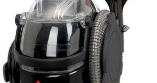Bissell SpotClean Pro Portable Deep Cleaner