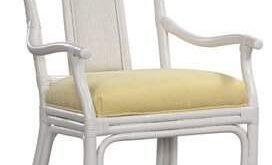 Braxton Culler Drury Lane Dining Chair (Set of 2) Braxton Culler