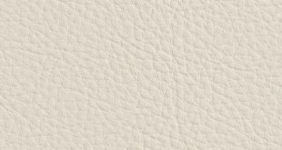 G190 True White Pebbled Outdoor Indoor Faux Leather Upholstery Vinyl By The Yard