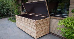 Gartenmöbel Für den Außenbereich bieten wir Ihnen wunderbare und praktische L...