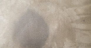 How to Remove Grease Stains on Furniture Upholstery