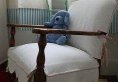 Impressive Ideas: Upholstery Furniture Nailhead Trim upholstery tools website.Up...
