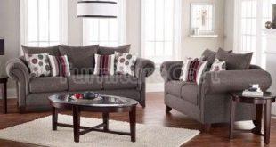 Jackson Living Room Set