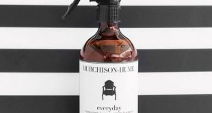 Murchison-Hume Furniture & Upholstery Cleaner