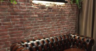 Singapore cheapest chesterfield sofa Industrial interior Upholstery sofa singap...