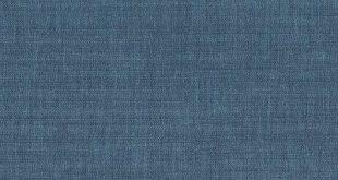 Stout Fabrics Color My Window Ornella Fabric Color: Ocean