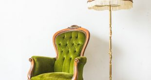 Upholstery Cleaning Services in Adelaide