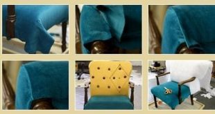 Wunderbare Tipps: Polster Tacks Strip Polster Couch Wohnung Therapie.Polster ... #couch #pol...